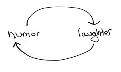 humor-drawing111web.jpg