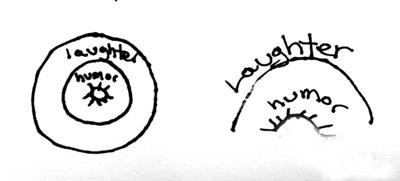 humor-drawing12web.jpg