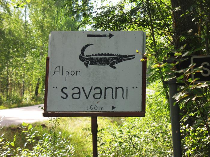 alpon.savanni.sign.lo