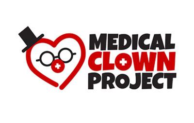 Medical Clown Project