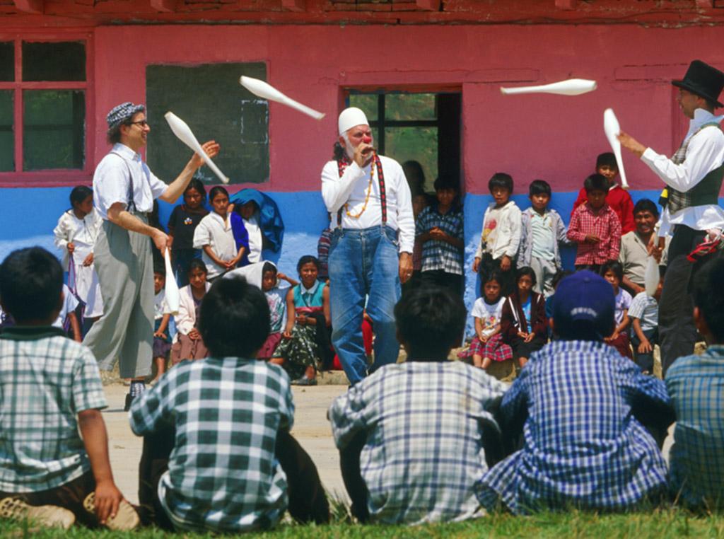 moshe-bernie-juggling-my-story