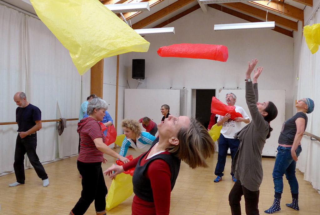 moshe-clown-trainings-photos_005