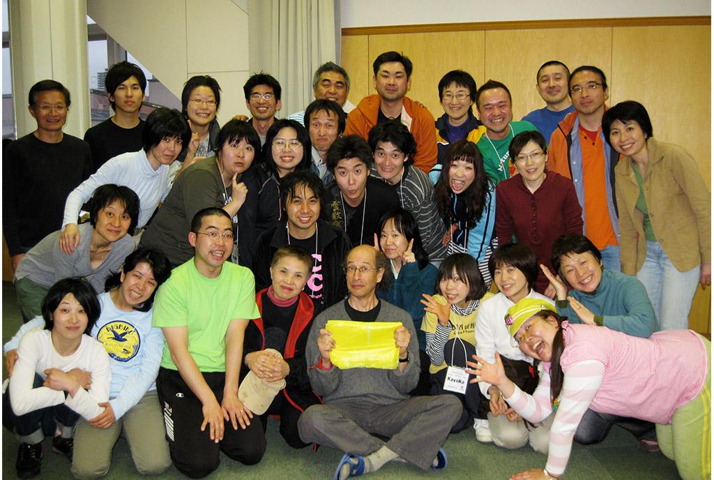moshe-clown-trainings-photos_010