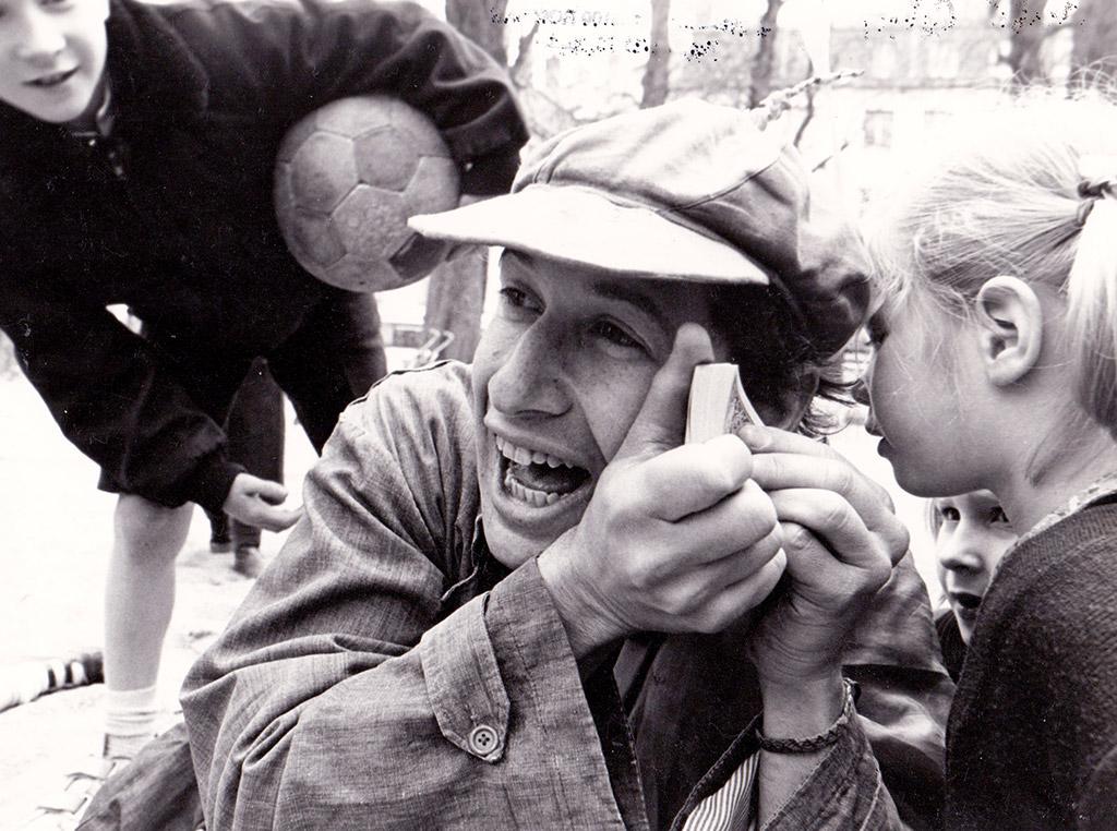 moshe-lenuage-1983-clown-beginning-2